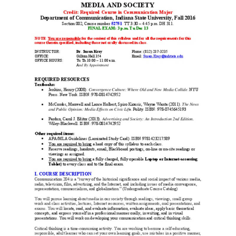 COMM 204-002 Syllabus Fall 2016(1).pdf